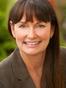 Encinitas Estate Planning Attorney Nan Dempsey Gelardo