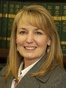 Wake County Family Law Attorney Ann-Margaret Alexander