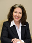 North Carolina Power of Attorney Lawyer Sarah Elizabeth Tillman