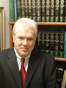 Chapel Hill Litigation Lawyer Thomas J. Neagle