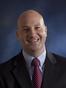 West Lafayette Mergers / Acquisitions Attorney Stuart Robert Gutwein