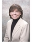 North Carolina Employment / Labor Attorney Kimberly J. Korando