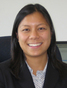 Oakland Immigration Attorney Angela Catherine Mapa