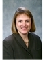 Wake County Government Attorney Cathleen M. Plaut