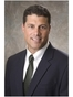 Raleigh Corporate / Incorporation Lawyer Peter J. Marino