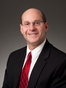 Wake County Ethics / Professional Responsibility Lawyer Alan M. Schneider