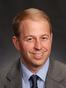 Gig Harbor Litigation Lawyer Joseph R. Kopta