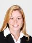 Raleigh Criminal Defense Attorney Devon Ashely Glick