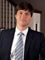 Raleigh Construction Lawyer Matthew E. Lee