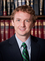 Raleigh Criminal Defense Attorney James Prescott Little