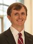 North Carolina Insurance Law Lawyer Robert Mills Kennedy Jr.
