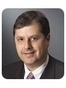 South Central, Raleigh, NC Health Care Lawyer Harrison J. Kaplan