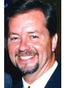 Raleigh Criminal Defense Attorney James R. Ansley