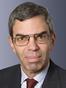 Chapel Hill Business Attorney Richard A. Rosen