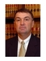 Wake County Trucking Accident Lawyer Philip G. Kirk