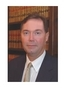 North Carolina Foreclosure Attorney Joseph T. Howell