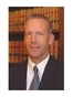 North Carolina Identity Theft Lawyer Jeffrey M. Cutler