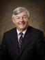North Carolina Education Law Attorney James R. Lawrence Jr.
