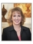 North Carolina Divorce / Separation Lawyer Christi C. Stem