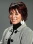 Durham Personal Injury Lawyer Crishon Danyelle Jordan