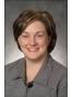 Wake County Construction / Development Lawyer Julia Young Kirkpatrick