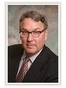 Raleigh Construction / Development Lawyer James B. Angell