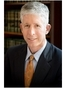 Raleigh Personal Injury Lawyer Robert P. Holmes IV