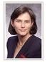 Raleigh Personal Injury Lawyer B. Joan Davis