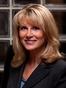 Wake County Child Support Lawyer Stephanie Jane Gibbs