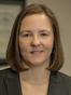 Wake County Construction / Development Lawyer Paige C. Kurtz