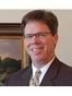 Mordecai, Raleigh, NC Personal Injury Lawyer Francis J. Gordon