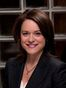 Raleigh Family Law Attorney Sabra N. Leary Taylor
