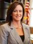 Wake County Real Estate Attorney Tonya B. Powell