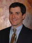 Durham Workers' Compensation Lawyer Matthew S. Healey