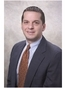 North Carolina Insurance Law Lawyer Wayne K. Maiorano