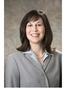 North Carolina Contracts / Agreements Lawyer Kelli Ann Ovies