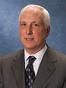 Wake County Land Use / Zoning Attorney Ashley H. Story