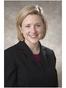 North Carolina Employment / Labor Attorney Sarah Walker Baker