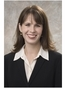 Wake County Contracts / Agreements Lawyer Addie K. S. Ries