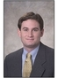 Raleigh Estate Planning Attorney Joshua Dale Bryant