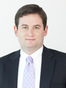 Wake County Business Attorney Joshua Dale Bryant