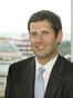 North Carolina Criminal Defense Attorney Edd K. Roberts III