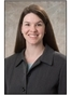 North Carolina Life Sciences and Biotechnology Attorney Jennifer B. Markham