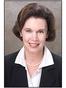 Raleigh Employee Benefits Lawyer Susan M. Parrott