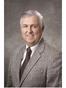 North Carolina Medical Malpractice Attorney Timothy P. Lehan