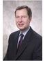 North Carolina International Law Attorney Gerald F. Roach
