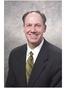 27609 Health Care Lawyer B. Davis Horne Jr.