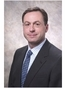 North Carolina Life Sciences and Biotechnology Attorney Christopher B. Capel
