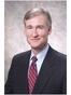 North Carolina Contracts / Agreements Lawyer James K. Dorsett III