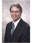 Government Contract Attorney Julian D. Bobbitt Jr.